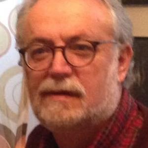 Garrick Feldman Knows Story of Survival, Not Just in Publishing