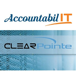 ClearPointe Technologies Acquired by Arizona Firm