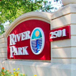River Park Complex Draws $7.1M Sale (Real Deals)