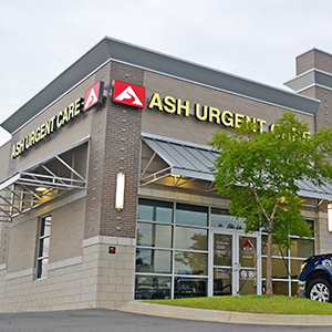 Urgent Care Joins Surgery as Arkansas Surgical Hospital Niche