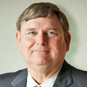 QualChoice CEO Randall Crow Claims Arkansas Has Premium Asset