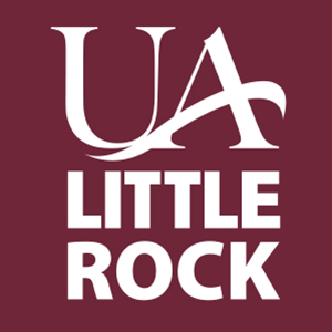 UA Little Rock's Alumni Office Adds Three (Movers & Shakers)