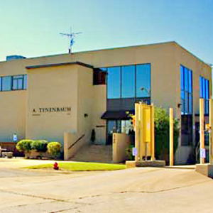 Two TRG Properties Add Up to $6.8M Sale (Real Deals)